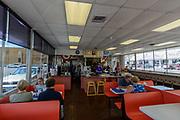 Wilson's Sandwich Shop