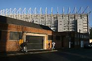 2006 Newcastle v Watford