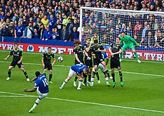 170430 Everton v Chelsea