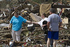 MAY 2013 Oklahoma Disaster