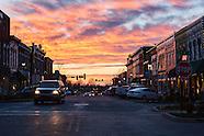 Northwest  Arkansas Images