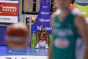 Luigi Datome<br /> Raduno Nazionale Maschile Senior<br /> Allenamento pomeriggio<br /> Cagliari, 04/08/2017<br /> Foto Ciamillo-Castoria/ GiulioCiamillo
