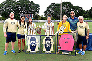 FIU Women's Soccer vs Old Dominion (Dec 30 2016)