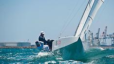 2011 Star Marazzi Sailing Armin Strom