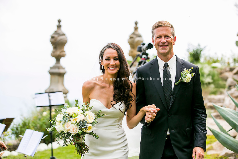 9/16/15 8:03:33 AM -- Eze, Cote Azure, France<br /> <br /> The Wedding of Ruby Carr and Ken Fitzgerald in Eze France at the Chateau de la Chevre d'Or. <br /> . &copy; Todd Rosenberg Photography 2015