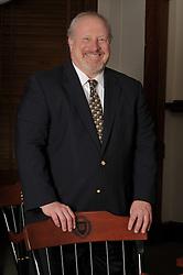 Rowan Claypool | Association of Yale Alumni Profile Portrait by James R Anderson.
