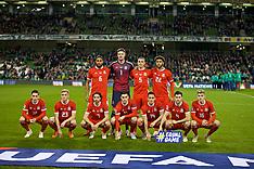 2018-10-16 Ireland v Wales