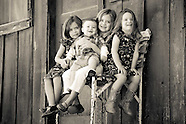 Westcott Family