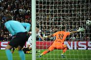 Tottenham Hotspur v Borussia Dortmund 13/08/2017