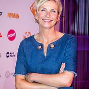 NLD/Amsterdam/20160822 - Seizoenpresentatie NPO 2016, Anita Witzier
