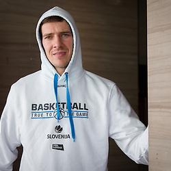 20130917: SLO, Basketball - Eurobasket 2013, Day 14
