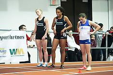 D2 E14 Women 800 Finals