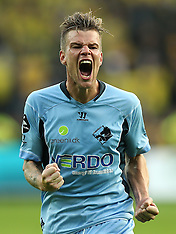 14 Sep 2014 Brøndby - Randers FC