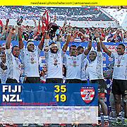 Fiji vs NZL 2/15