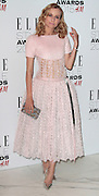Feb 24, 2015 - Elle Style Awards 2015, Sky Garden @ The Walkie Talkie Building, London<br /> <br /> Pictured: Diane Kruger<br /> ©Exclusivepix Media