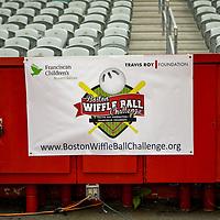 Boston Wiffle Ball Challenge 2018 - Dan Busler Photography