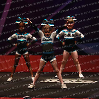 4089_SA Academy of Cheer and Dance Twinkles