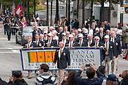 AVVBA 131109 Vets Day Parade