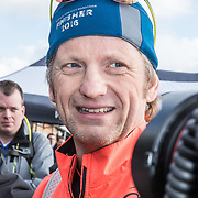 NLD/Biddinghuizen//20170305 - De Hollandse 100 - Stichting Lymph & Co 2017, Prins Pieter Christiaan