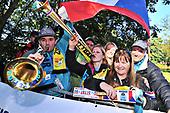 2011.10.16 - Pilzen - World Cup