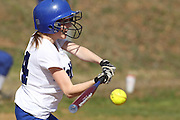 Date:  March/20/10,   MCHS Varsity Softball vs William Monroe.  Madison defeats William Monroe 15-2..