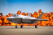 2016 California Capital Airshow - Sacramento, California