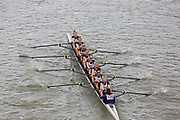 Crew: 126   Girls Ch 8+   Henley RC (H Hills)<br /> <br /> Schools' Head of the River 2019<br /> <br /> To purchase this photo, or to see pricing information for Prints and Downloads, click the blue 'Add to Cart' button at the top-right of the page.