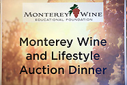 2017 Wine and Lifestyle Auction