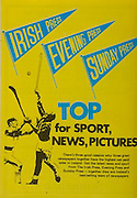 All Ireland Senior Hurling Championship - Final,.07.09.1980, 09.07.1980, 7th Spetember 1980,.Galway 2-15, Limerick 3-9,.07091980ALSHCF, .Irish Press, Evening Press, Sunday Press,