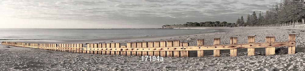 Torquay Front Beach