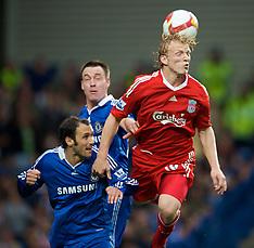 081026 Chelsea v Liverpool