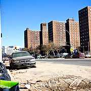 """Become a volunteer with """"Occupy Sandy"""" HERE:<br /> <br /> http://interoccupy.net/occupysandy/"""