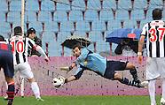 2013/03/30 Udinese vs Bologna 0-0