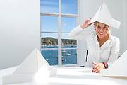 Client: Combined Universities in Cornwall //<br /> Design: www.ctd-studio.co.uk