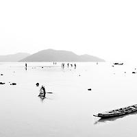 Thai Landscapes