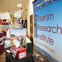 2018 UWL Tourism Research Institute