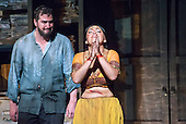 ENO_The Pearl Fishers_2014