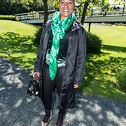 NLD/Brielle/20190614 - Bekend Nederland golft voor Afrika, Nelli Cooman