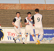 - Dundee v Inverness - SPFL Under 20s<br /> <br />  - &copy; David Young - www.davidyoungphoto.co.uk - email: davidyoungphoto@gmail.com