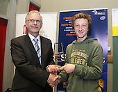 WIT regional scientist competition