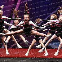 4015_Kent Cheer Academy Xenon