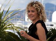 Portrait of a Lady on Fire (Portrait De La Jeune Fille En Feu) - Cannes Film Fe