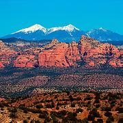 Southwest Travels