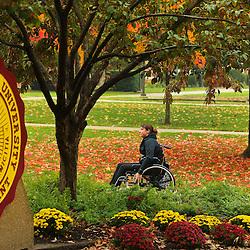 Fall Scenics CMU 2014