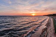 Mecox Bay, 22 Oceanview Drive, Southampton, Long Island, New York
