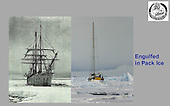 Antarctica-110YearWindow