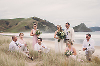 Hayley & Roger's wedding Opito Bay on the Coromandel  photography by Felicity Jean Photography wedding photographer on the coromandel and new zealand photography by felicity jean photography coromandel photographer summer beach weddings