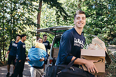 WWU Move In Basketball