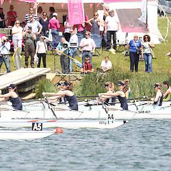 Races 11-16 J14 G 4x+
