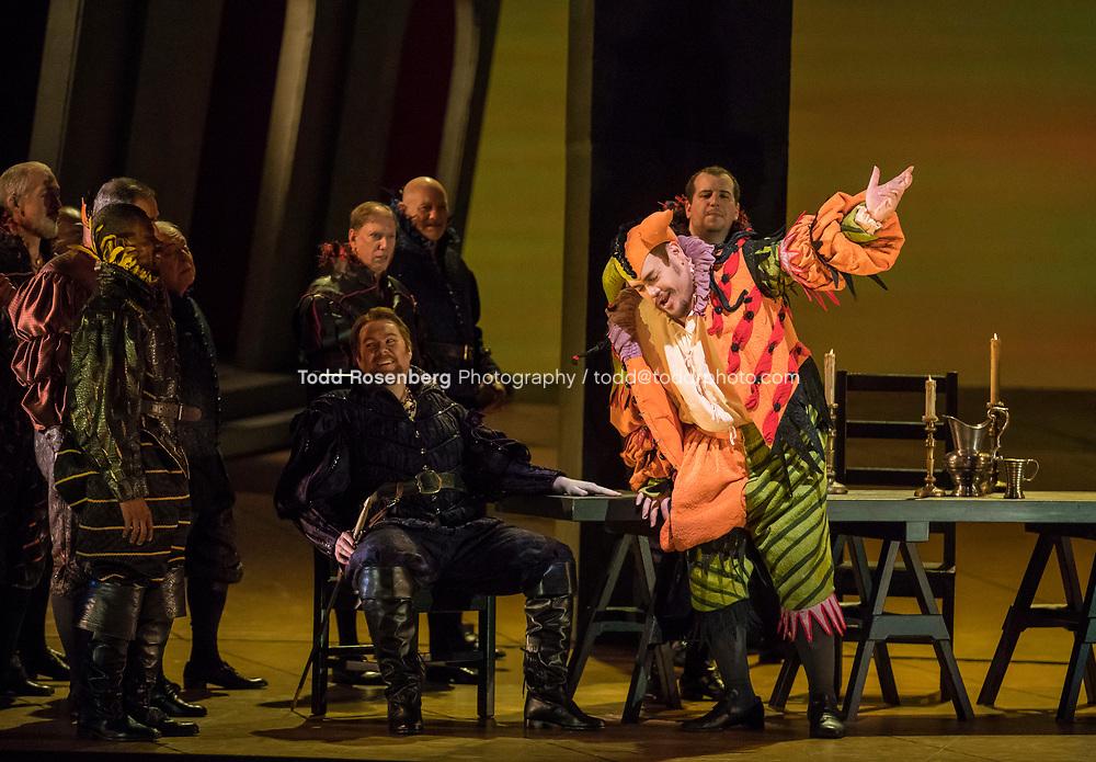 10/4/17 2:38:34 PM -- Lyric Opera Chicago Presents <br /> Giuseppe Verdi's Rigoletto <br /> <br /> &copy; Todd Rosenberg Photography 2017